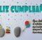 imagens de feliz cumpleaños con frases