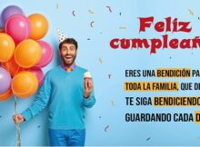 imagenes de feliz cumpleaños para hombres